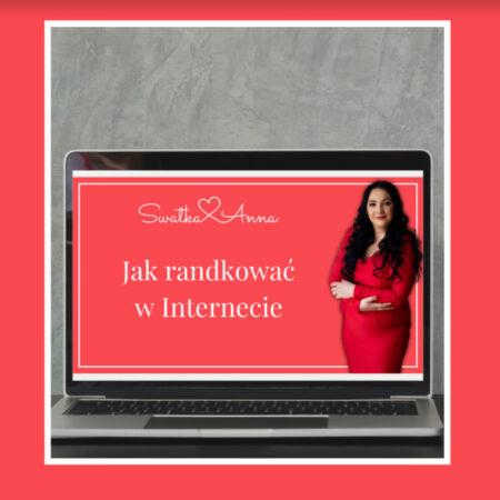 Jak randkować w internecie?